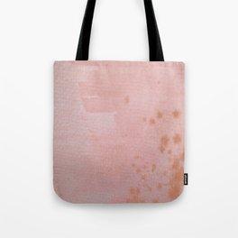 Distressed 2  Tote Bag