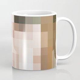 skintone Coffee Mug