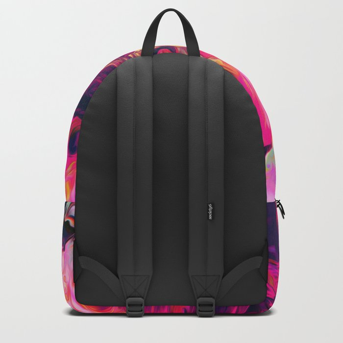 Genef Backpack