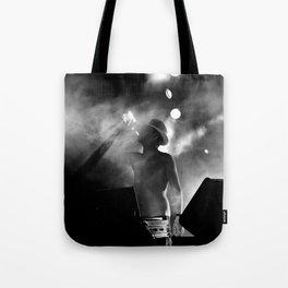 Night thirst Tote Bag