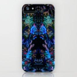 .jipse. iPhone Case