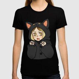 g..gao..! T-shirt