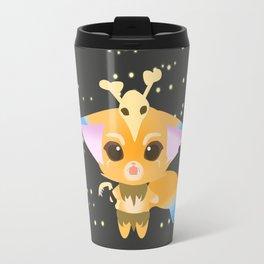 GNAR! Travel Mug