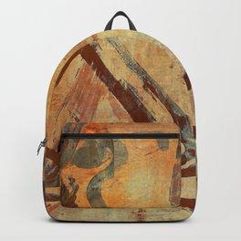 Thot Backpack