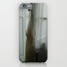 perpignan Slim Case iPhone 6s