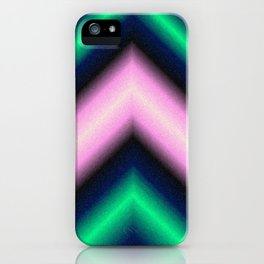 Induction iPhone Case