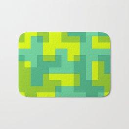 pixel 001 03 Bath Mat
