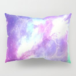 Saiph Pillow Sham