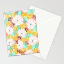 LE Print Stationery Cards