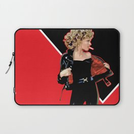 TBird Laptop Sleeve