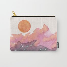 planetscape 2 Carry-All Pouch