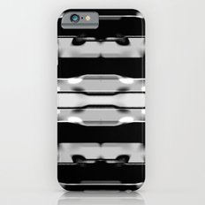 Simi 001 Slim Case iPhone 6s