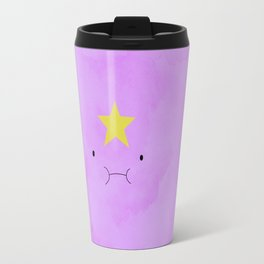 Oh my glob! Travel Mug