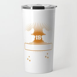 21 st Birthday Celebration Gift For Men Born In 1999 This Guy Is Officially 21 Party Birth Travel Mug