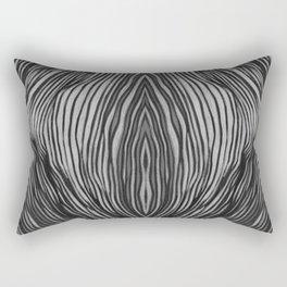 Dream Tunnel Rectangular Pillow