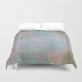 Abstract No. 211 Duvet Cover
