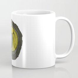 Banana Slug! Coffee Mug