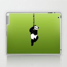 Save the Panda Laptop & iPad Skin