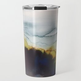 Mountain Musings Travel Mug