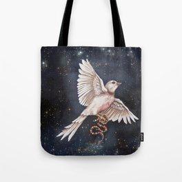 Hercinia Tote Bag