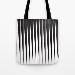 XENI:01 Tote Bag