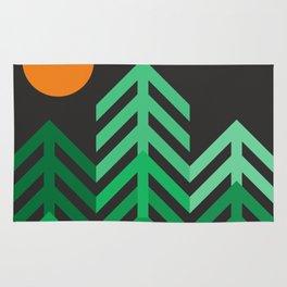The trees to grow #society6 #decor #buyart #artprint Rug