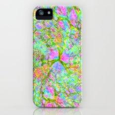 Spring Field iPhone (5, 5s) Slim Case
