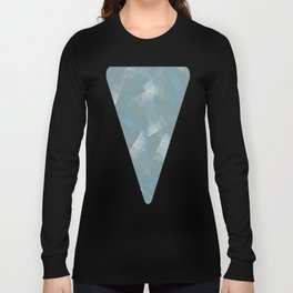 Juniper Mantle Long Sleeve T-shirt