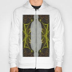 FX#88 - Etched  Hoody