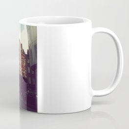 Chinatown , London. Coffee Mug