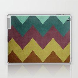 Mountain High Laptop & iPad Skin