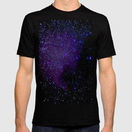 Indigo Stars T-shirt
