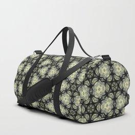 Pattern #18 Duffle Bag
