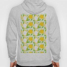 When Life Gives You Lemons Hoody