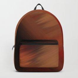 Interconnectedness Backpack