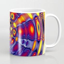 big thai gong Coffee Mug