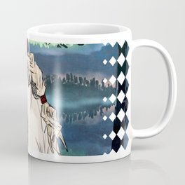 kuppi Coffee Mug