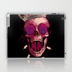 Graphic Nature Laptop & iPad Skin