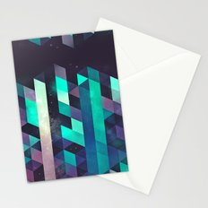 cryxxstyllz Stationery Cards