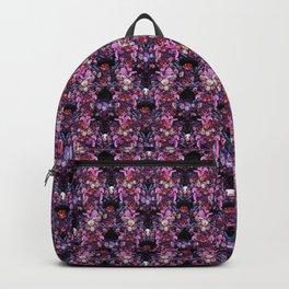 Snakes & Skulls : Bubblegum Gothic - XS Backpack