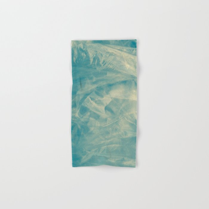 Abstract 210 Hand & Bath Towel