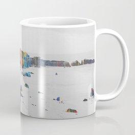 OAŚD Coffee Mug