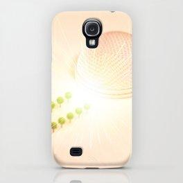 The Creacity iPhone Case
