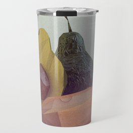 Aguacate Travel Mug