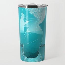 HECTOR Travel Mug