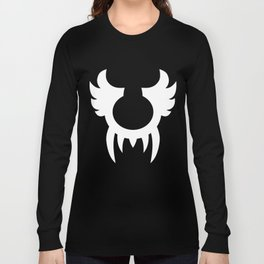 bartolomeo tattoo Long Sleeve T-shirt