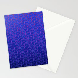 Thing AWT Stationery Cards