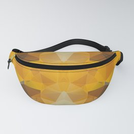 POLI LEMON OLI 6 Fanny Pack
