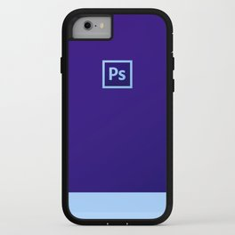 The New Photoshop iPhone Case