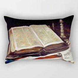 Isahia Rectangular Pillow